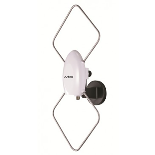 Avtex STH3000-TV-Aerial-large