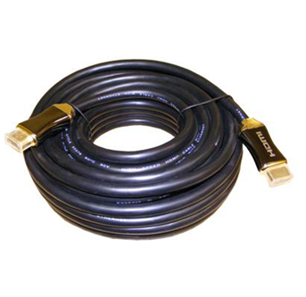 SAC_HDMI-small