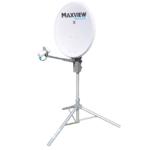 maxview-precision-65cm