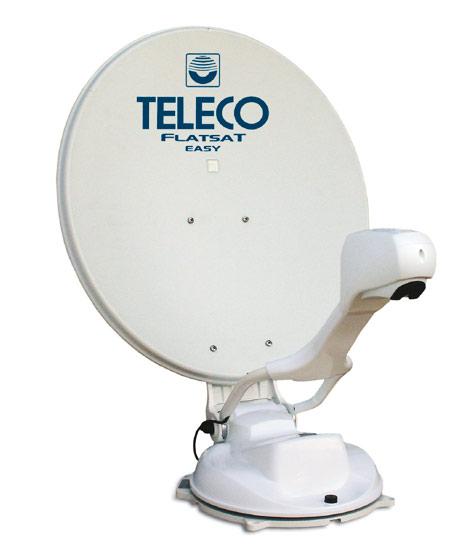 teleco1