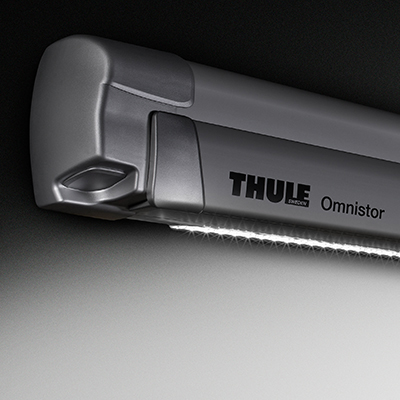 thule_led