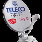 flatsat_smart_skyQ1