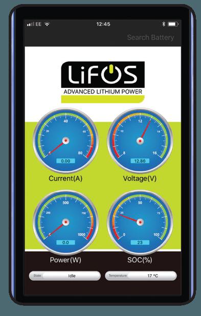 lifos-app