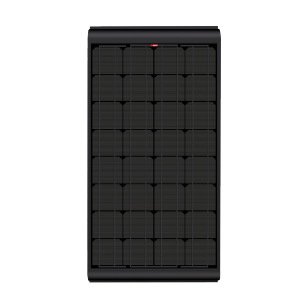 NDS Black Solar Panel
