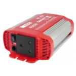 NDS Smart Inverter Pure Sine Wave 12V – 400W