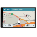 avtex-sat-nav-tourer-one[1]