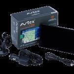 avtex-sat-nav-tourer-two-02[1]