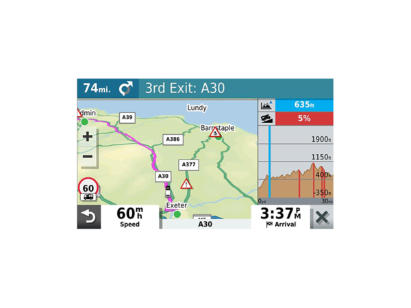 sat-nav-avtex-two-screen-04[1]