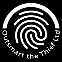 Oustmart The Thief Caravan Alarm