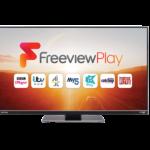 Avtex Free Play